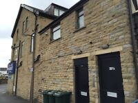 An en-suite Room To Let in a Shared Accommodation, Great Location