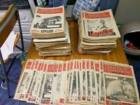 1940s practical engineer magazines