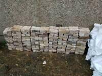 London yellow stock bricks