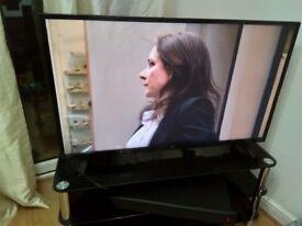 48 inch BUSH FULL HD LED TV