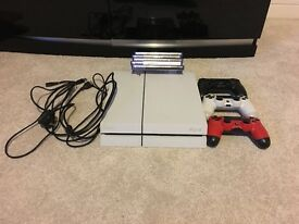 PS4 for sale :)