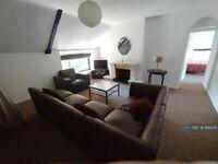 1 bedroom in Felpham Road, Felpham, PO22 (#996476)