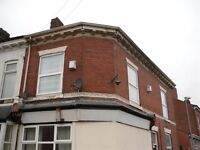 LET AGREED: Raglan Road, Smethwick, B66 3ND