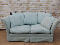 Laura ashley in North West London, London   Sofas, Armchairs ...