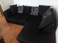 Corner sofa for Sale in Newcastle, Tyne and Wear | Sofas, Couches ...