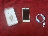 Apple iPod touch 5th gen 16 GB