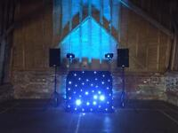 BOOKINGS TAKEN FOR 2017! WEDDINGS, ANNIVERSARIES, BIRTHDAYS, SCHOOL PROMS AND ANY OTHER OCCASION!