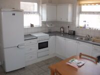 ~~~Bargain~~~ 1 bedroom flat in Balham, minutes from station