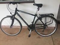Claude Butler Bike Bicycle 19 inch frame