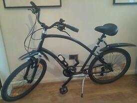 Electra Townie 21D Cruiser for sale