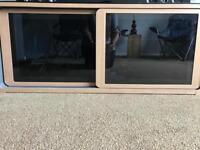 TV/entertainment unit