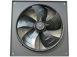 Industrial-Extractor-Fan-400mm-16-inch-240V-1380-rpm