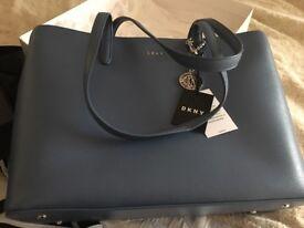 Brand new DKNY handbag