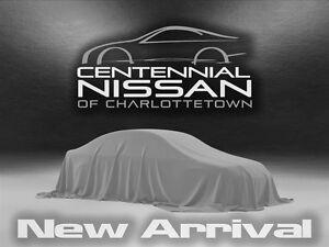 2012 Honda CR-V EX | AWD |