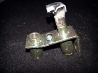 Gas Aga MK3 Pilot Burner Assembly (70#)