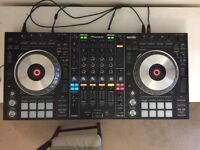 Pioneer DDJ SZ - Free UK Delivery