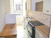 1 bedroom flat in (1/1) victoria road, Dundee,