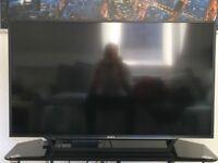 Sony BRAVIA KDL-48WD653 Smart Tv