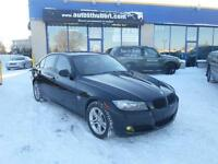 BMW 328 XDRIVE 2009 **EXCELLENTE CONDITION**