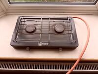 higear camping stove