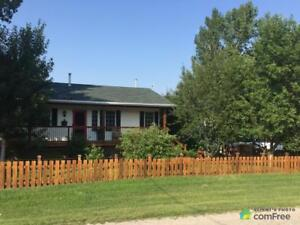 $449,900 - Bungalow for sale in Namaka
