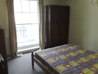 DOUBLE ROOM TO RENT IN PALACE STREET