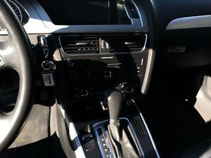 2011 Audi A4 2.0T Premium Belleville Belleville Area image 9