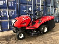 Lawnflite 908 Ride On Mower 21hp (Delivery Available)