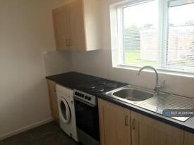 1 bedroom flat in Fleetwood Grove, Birmingham, B26 (1 bed)