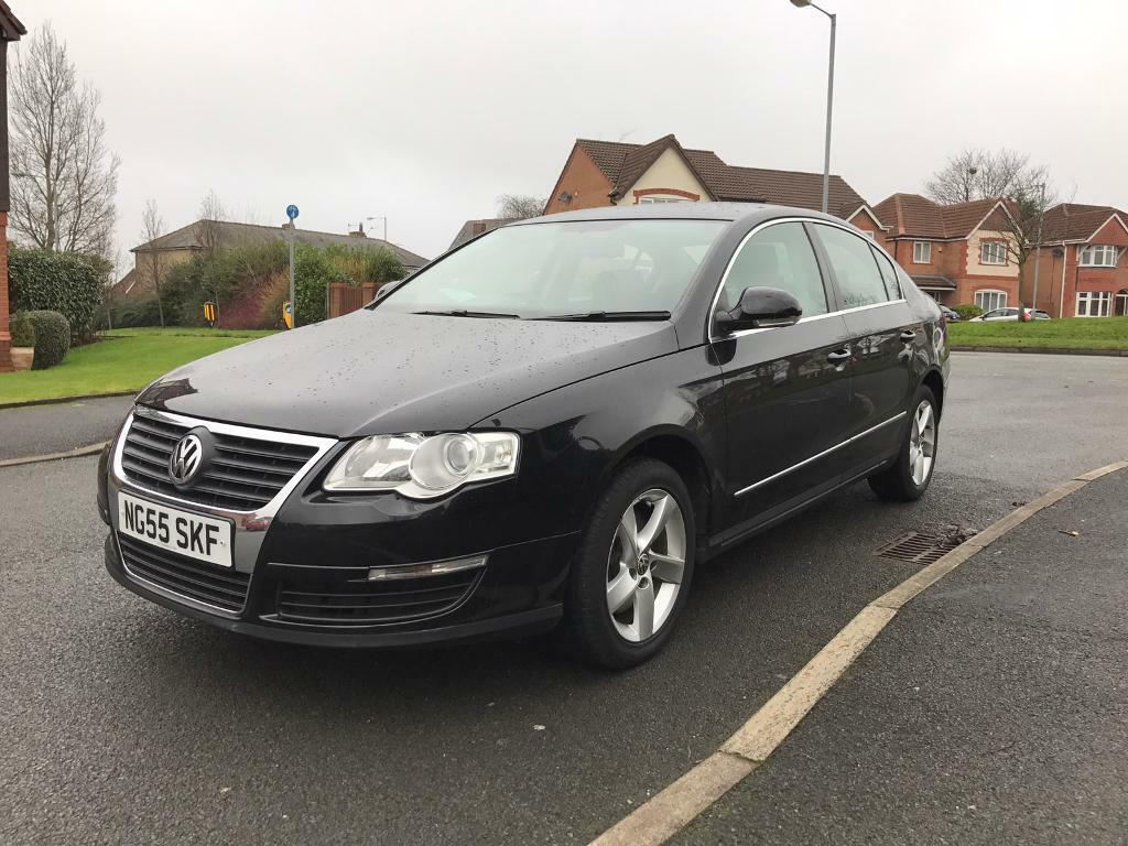 volkswagen vw passat 2005 diesel cambelt change in westhoughton manchester gumtree. Black Bedroom Furniture Sets. Home Design Ideas