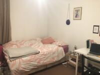 Large Double Room, Hoxton, East London, £823 Pm, All Bills Inc