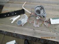 Bosch Dishwasher spares