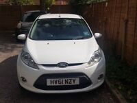 *** FORD FIESTA FOR SALE***