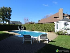 589 500$ - Maison 2 étages à vendre à St-Augustin-De-Desmaure Québec City Québec image 6