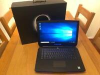 Alienware 15r2 Gaming Laptop