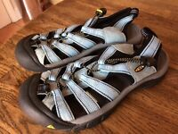 KEEN SANDAL/TRAINERS/WATER SHOES