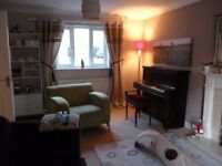 2 x Single Rooms in House Share Bills inc - STOKE GIFFORD