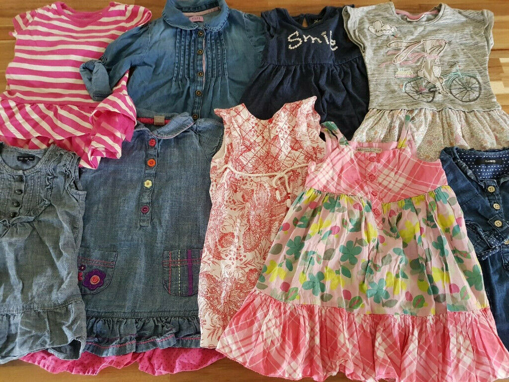 NEW Baby gap girls skirt or skort tutu party special occasion 12 18 24 mo