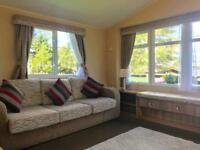 ❗️STUNNING 2 BEDROOM HOLIDAY HOME FOR SALE WEST COAST OF SCOTLAND, ARGYLL❗️