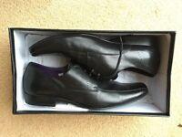 Men's KG Kurt Geiger Squire shoes UK 10
