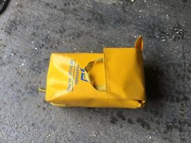 plastimo rescue sling