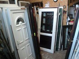 upvc doors/windows, glass, locks,panels open over bank holiday coventry