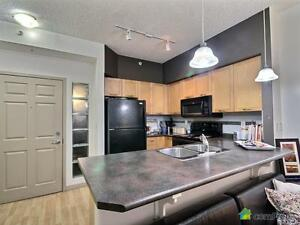 $220,000 - Condominium for sale in Edmonton - Northeast Edmonton Edmonton Area image 3