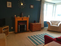 Two Bedroom – £800 - Lochend Road