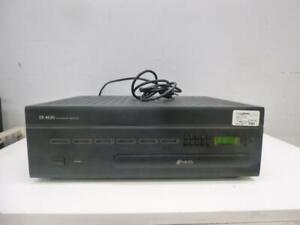 Niles Multitone Receiver - We Buy And Sell Home Audio Equipment - 117959 - AL45404