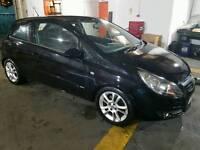 Vauxhall Corsa SXI CDTI