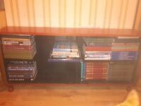 Various Selection of Over 66 Books Open to Offers, Happy to Sell Separately