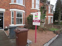 1 bedroom flat in Merridale Road, Merridale, Wolverhampton, West Midlands, WV3