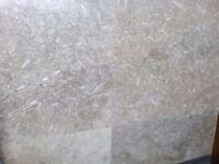 Marble reclaimed slabs x30