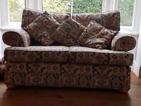 Two Seater Sofa for sale